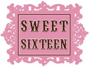2012 Round Sweet 16 Wrap Up